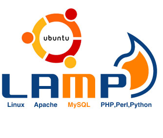 Lamp on ubuntu
